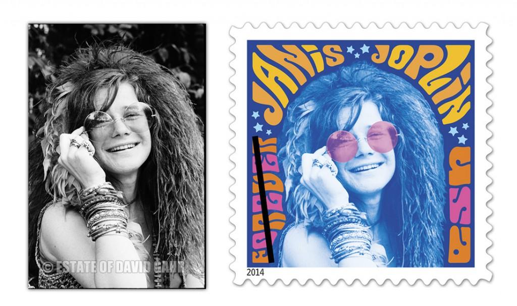Joplin-Stamp-Composit