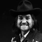 Shotgun Willie: Willie Nelson, New York City, February 1973